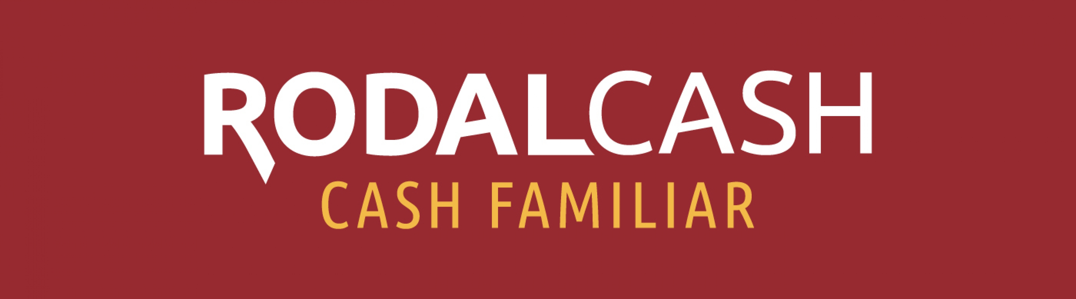 logo registro_RodalCash